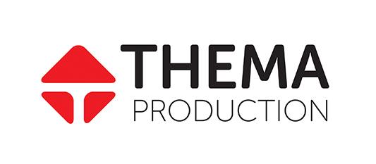 https://themaproduction.com/