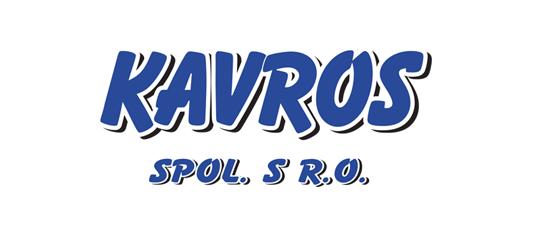 http://www.kavros.cz/