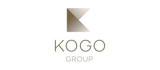 https://www.kogo.cz/kogo-group/aktuality/