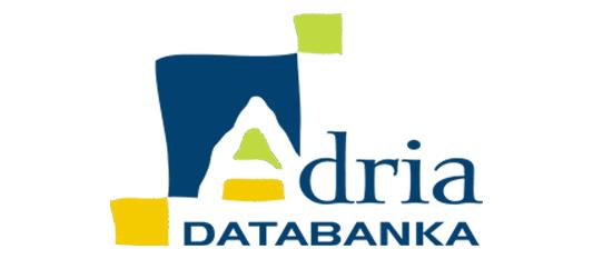 https://www.adriadatabanka.com/