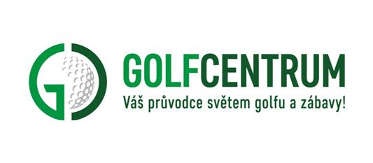 https://www.golfcentrum.cz/